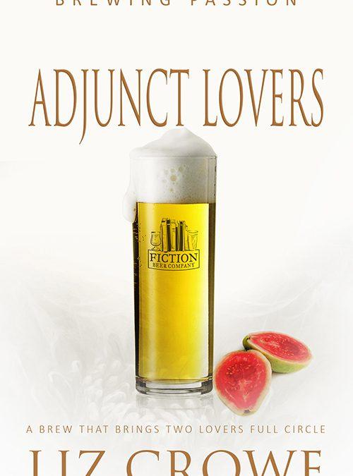 Adjunct Lovers