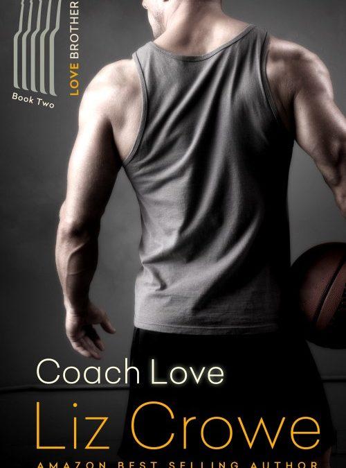 Coach Love