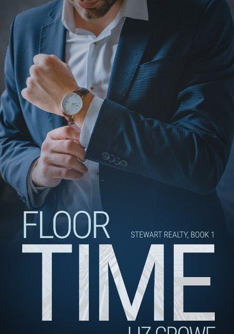 Floor Time