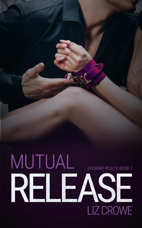 Mutual Release book cover