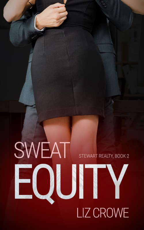 cover of Floor Time - Stewart Realty series